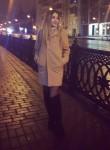 Regina, 29, Smolensk