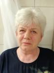 Olga, 60  , Riga