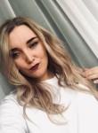 Alyena, 28, Chelyabinsk