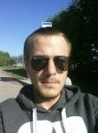 Nikolay, 25  , Yessentuki