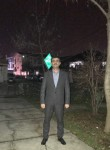 Babash, 48  , Baku