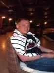 Artur, 37, Vologda