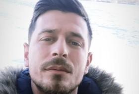 Birkan, 27 - Just Me