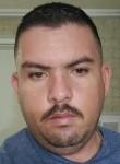 Luis, 32  , Stockton