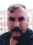 احمد, 31  , Karbala