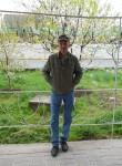 Aleksandr, 61  , Krasnodar