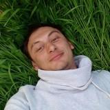 Aleksandr, 37  , Lodz