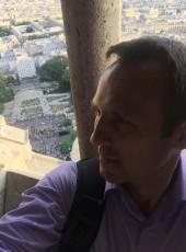 Peter, 46, Russia, Saint Petersburg