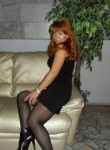 Elena, 53, Minsk