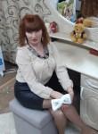 Oksana, 36, Irkutsk
