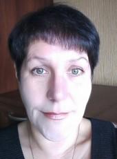 Svetlana, 56, Ukraine, Dniprodzerzhinsk