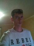 Sergey, 34  , Yessentuki