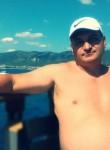 Vladimir, 51  , Gukovo