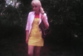 Svetlana, 50 - Just Me