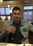 Artem, 26  , Kruhlaye