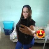 Nylram, 38  , Arecibo