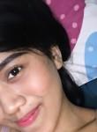 Dila, 21, Ciampea