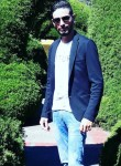 Geyner, 30  , San Jose (San Jose)