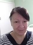 Lyudmilka, 56  , Yekaterinburg