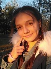 Alisa Belanova, 20, Ukraine, Fastiv