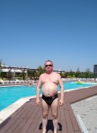 Andrey, 47, Dnipropetrovsk