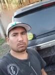 Jose , 35  , Monterrey