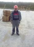 игорь, 53 года, Биробиджан