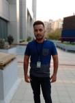 Sumeet, 28  , Pune