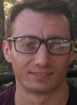 Danila, 38  , Bryansk