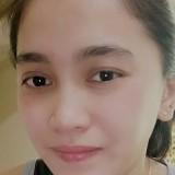 なはやさまな, 33  , Zamboanga