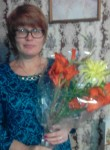 Ekaterina, 18  , Karaidel