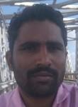 Maddur Harinat, 18  , Guntakal