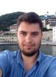 Александр, 27 лет, Горад Мінск
