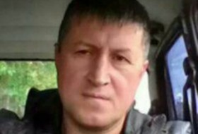 Nikolay, 50 - Miscellaneous