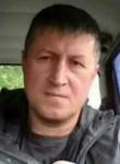 Nikolay, 50, Kotlas