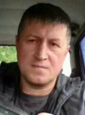 Nikolay, 50, Russia, Kotlas