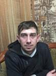 Romzes, 34 года, Семилуки