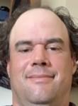 Clayton, 38  , Camrose