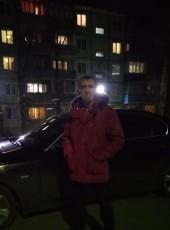 Denis, 36, Russia, Orenburg