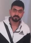 Tarek, 26  , Vienna