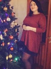 Anzhela, 26, Russia, Perm