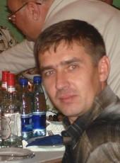 Aleksandr, 51, Russia, Volgograd
