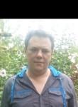 Denis, 41, Goryachiy Klyuch