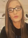 Marylinda, 24  , Ilorin