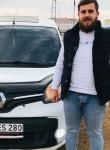 Burak, 18, Diyarbakir
