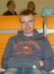 nikolai, 38  , Kamensk-Uralskiy