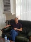 Rustik, 36, Tashkent