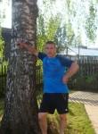 Igor, 52  , Krasnokamsk