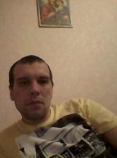 Serezha, 42, Russia, Naberezhnyye Chelny