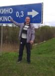 aleks, 40  , Saint Petersburg